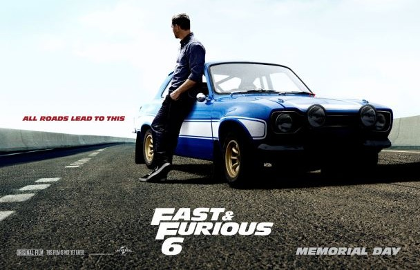 fast-furious-7 (1)