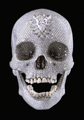 Hirst-Love-Of-God