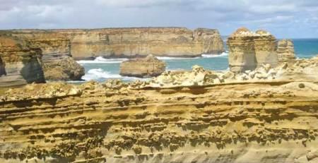 Great Ocean Road Australie 11