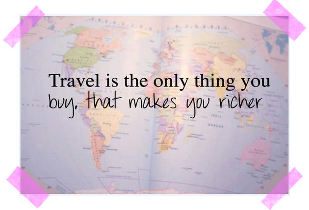 travel-is-the-only-thing-you-buy-that-makes-you-richer