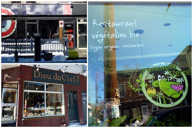 restaurant-mile-end