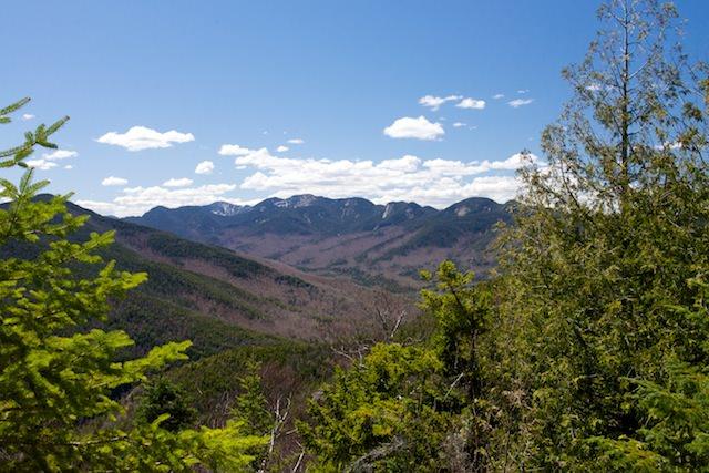 giant mountain adirondacks 4