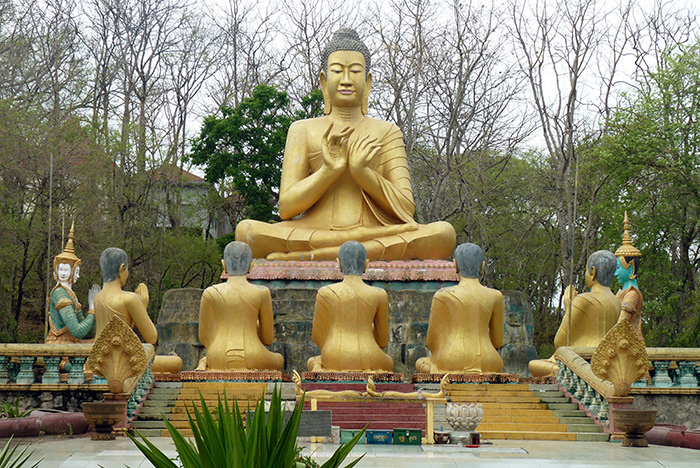 Temple-Mountain-Pros-Kampong-Cham2