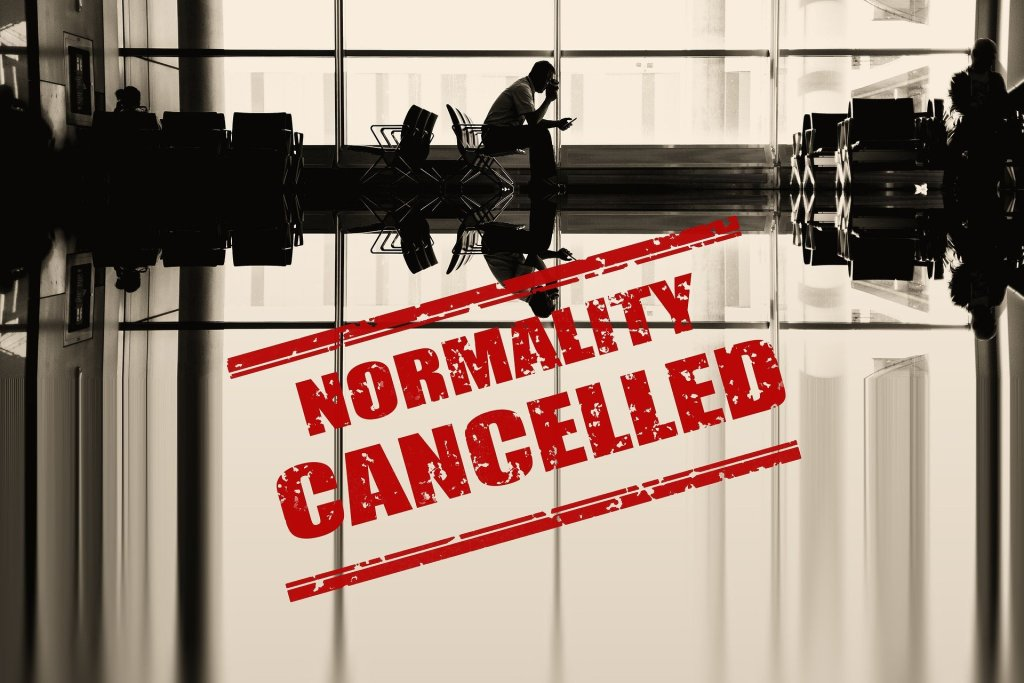 normality_cancelled