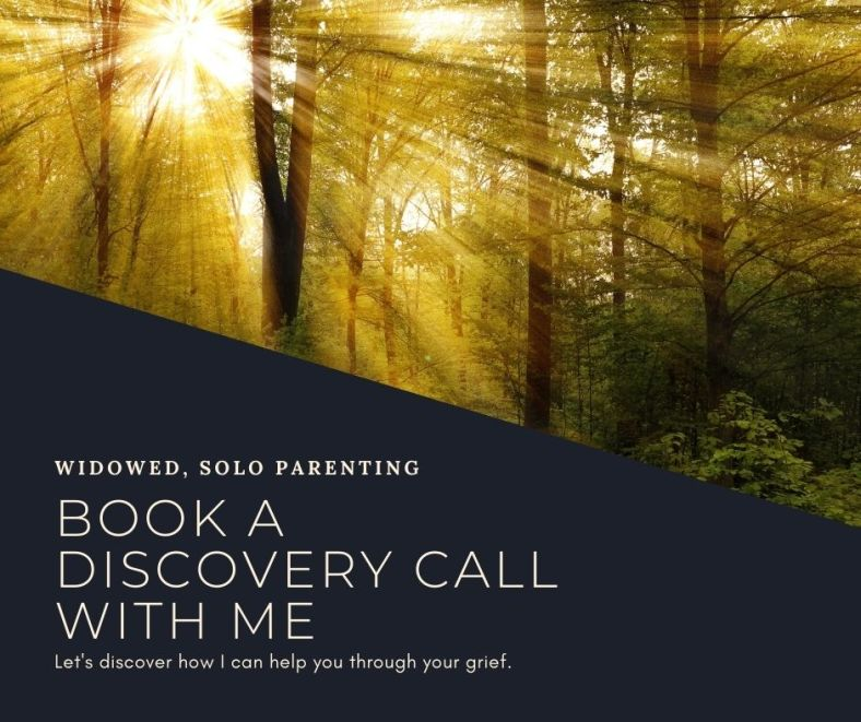DTAF Discovery Call