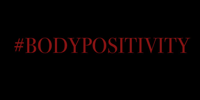 Trends and Exclusion in the Body Positive Community