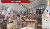 Retail Shops screenshot