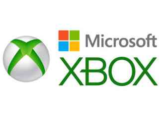 Microsoft States that it has no Plans to Introduce more Xbox Exclusive Titles to other Consoles