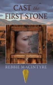 castthefirststone