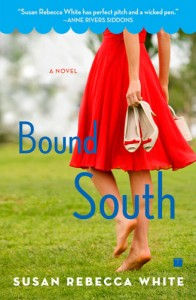 bound-south-cover-final