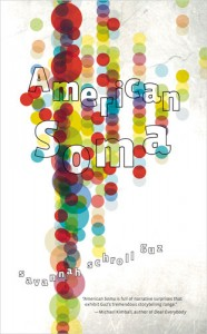 american-soma-front-cover