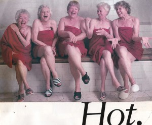 hotladies