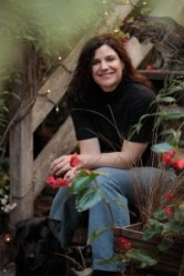 Shana Mahaffey