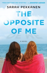 opposite of me cover-1