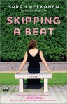 Sarah Pekkanen's Skipping a beat