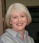 2012 Debutante Linda Grimes