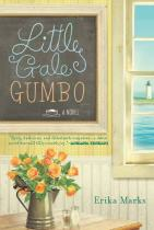Little Gale Gumbo, by Erika Marks