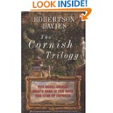 Cornish Trilogy