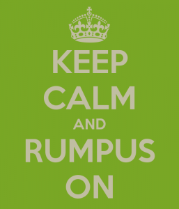 keep-calm-and-rumpus-on-1