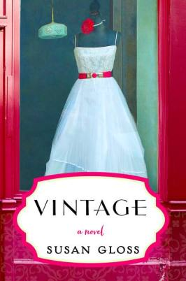 Vintage-Cover