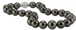 blackpearls-thumbnail
