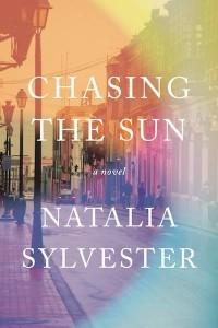 BUY NATALIA'S BOOK