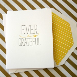 Sugar-Paper-Letterpress-Thank-You-Note