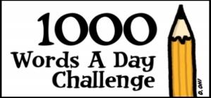 1000words_300w