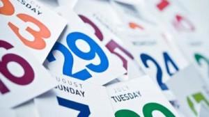 Calendar-pages-jpg