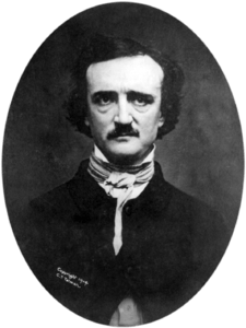 225px-Edgar_Allan_Poe_2_retouched_and_transparent_bg