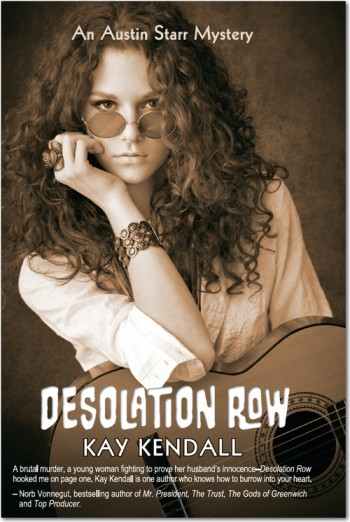 Desolation_row