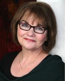 Randy Sue Meyers