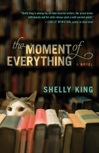 MomentofEverything_cover_web