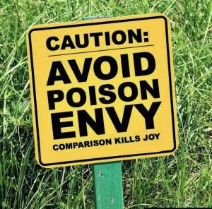poison-envy-POSTER-SM
