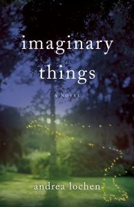 IMAGINARY THINGS.9.28.14