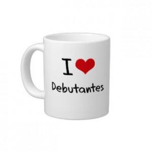 i_love_debutantes_specialty_mug-r801f2210286a4335afcd01e64a97affe_2wn1h_8byvr_324
