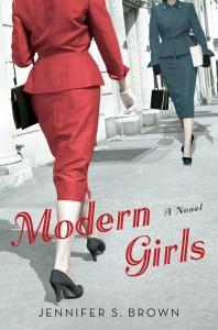 Modern Girls_FC