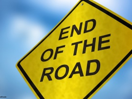 end_of_the_road_construction_sign-t2