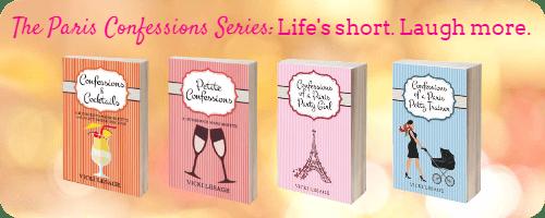 paris-confessions-banner