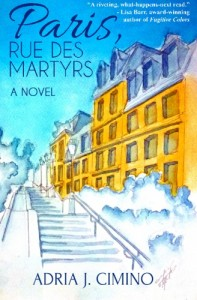 paris-rue-des-martyrs-cover-NEW