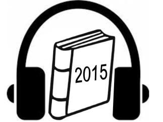 audiobook-1