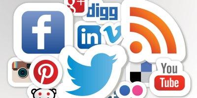 Social Media Chaos
