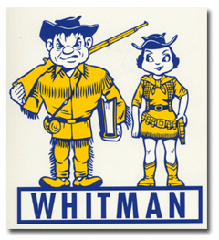 whitman-college-missionaries