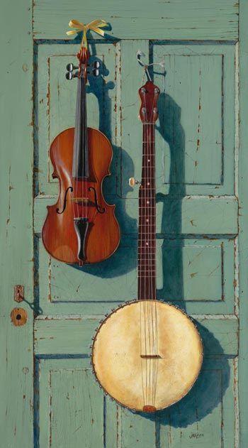 MusicCom