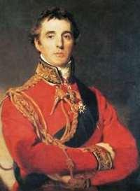 duke-of-wellington-portrait