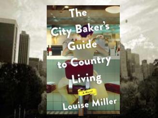 City Baker-1