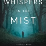 WHISPERS IN THE MIST t by Lisa Albers