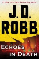 echoes-in-death-j-d-robb