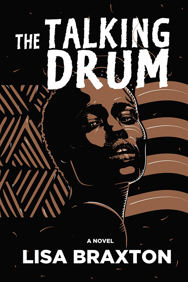 TALKING DRUM FINAL COVER IMAGE