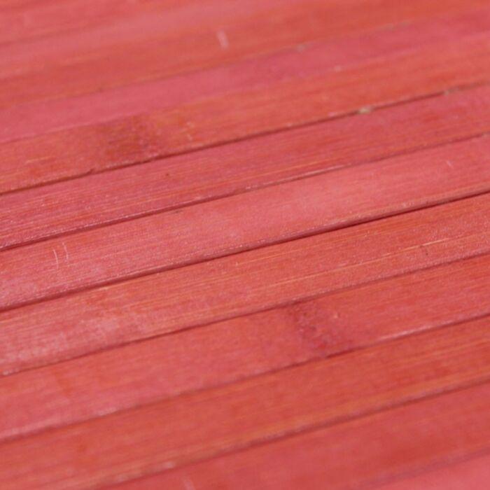solo bamboo
